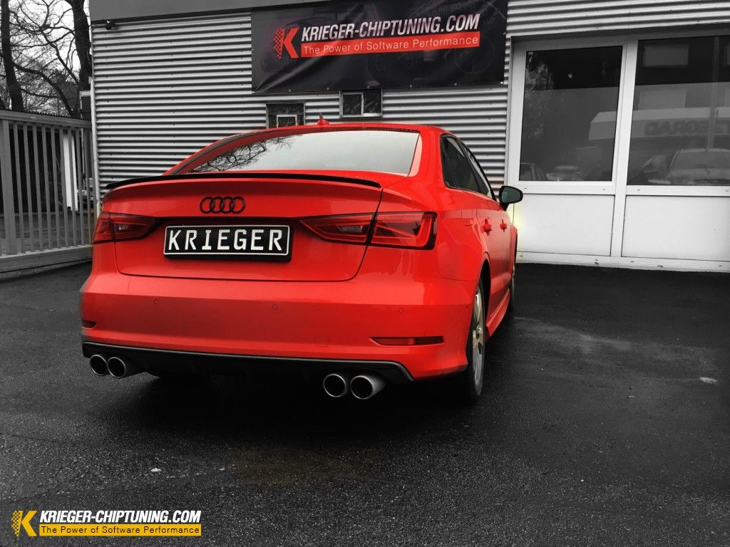 audi a3 1 8tfsi chip tuning in nrw. Black Bedroom Furniture Sets. Home Design Ideas