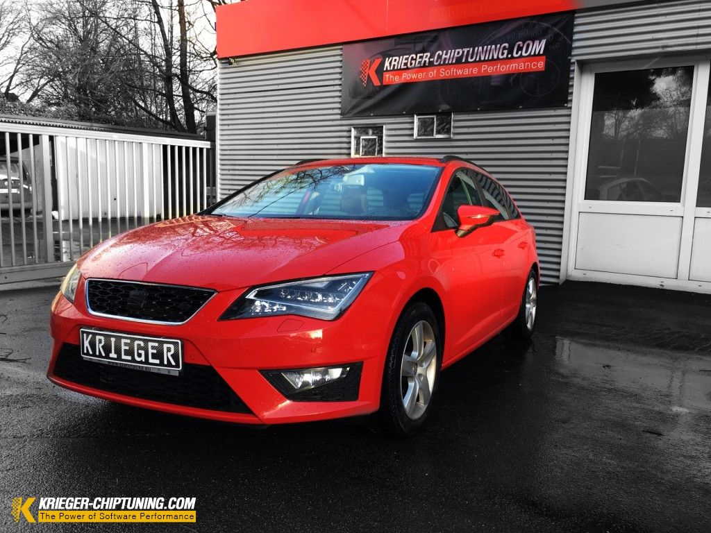seat ibiza 2 0 tdi chip tuning in nrw. Black Bedroom Furniture Sets. Home Design Ideas